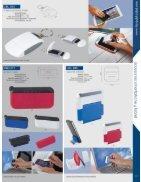 Catalogo Accesorios para Smartphone y Tablet - Page 2