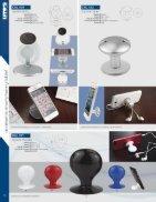 Catalogo Accesorios para Smartphone y Tablet - Page 3