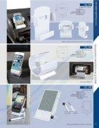 Catalogo Accesorios para Smartphone y Tablet - Page 4