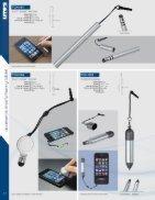 Catalogo Accesorios para Smartphone y Tablet - Page 5