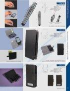 Catalogo Accesorios para Smartphone y Tablet - Page 6