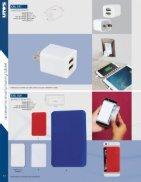 Catalogo Accesorios para Smartphone y Tablet - Page 7