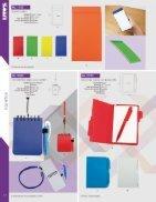 Catalogo Libretas - Page 2
