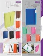 Catalogo Libretas - Page 3