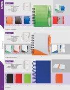Catalogo Libretas - Page 6