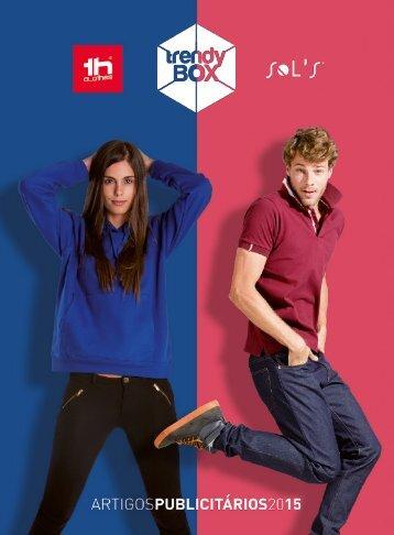 TrendyBOX-Bisc2015