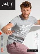 TrendyBOX-Bisc2015 - Page 2