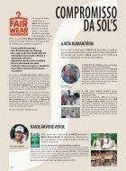 TrendyBOX-Bisc2015 - Page 5