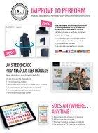 TrendyBOX-Bisc2015 - Page 7