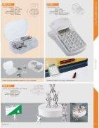 Catalogo Oficina - Page 2
