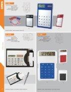 Catalogo Oficina - Page 3