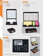 Catalogo Oficina - Page 7