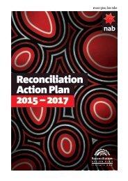 Action Plan 2015 – 2017