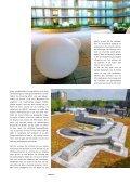 opdrachtgever - Page 3
