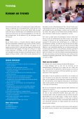 opdrachtgever - Page 4