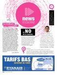 DANS CES COLLÈGES LES COULEURS FONT LA LOI - Page 3