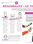 DANS CES COLLÈGES LES COULEURS FONT LA LOI - Page 4