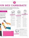 DANS CES COLLÈGES LES COULEURS FONT LA LOI - Page 5