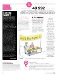 DANS CES COLLÈGES LES COULEURS FONT LA LOI - Page 6
