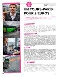 DANS CES COLLÈGES LES COULEURS FONT LA LOI - Page 7