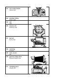 Slevárenské pojmy 2 - Page 2