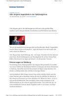 02. Dezember 2014 SALZBURG - Page 2