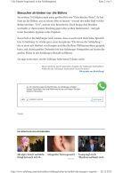 02. Dezember 2014 SALZBURG - Page 3