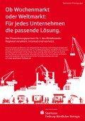 Netzwerk Südbaden - Oktober 2015 - Page 2