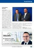 Netzwerk Südbaden - Oktober 2015 - Page 3