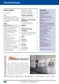 Netzwerk Südbaden - Oktober 2015 - Page 4