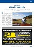 Netzwerk Südbaden - Oktober 2015 - Page 5