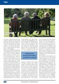 Netzwerk Südbaden - Oktober 2015 - Page 6