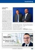 Netzwerk Südbaden - Dezember 2015 - Page 3