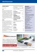 Netzwerk Südbaden - Dezember 2015 - Page 4