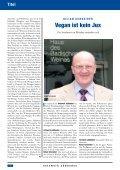 Netzwerk Südbaden - Dezember 2015 - Page 6