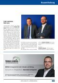 Netzwerk Südbaden - September 2015 - Page 3