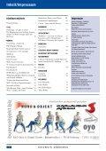 Netzwerk Südbaden - September 2015 - Page 4