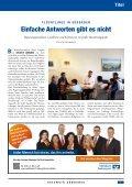 Netzwerk Südbaden - September 2015 - Page 5
