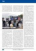 Netzwerk Südbaden - September 2015 - Page 6