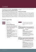 Connecting Regions and Cities Making the Digital Single Market work for Europe - Page 2