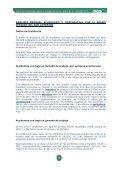 Boletín de Siniestralidad Laboral - Octubre 2015 - Page 4