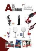 Catálogo 2015-2016 - Adega Franco - Page 2