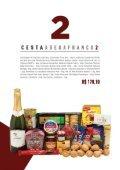 Catálogo 2015-2016 - Adega Franco - Page 4
