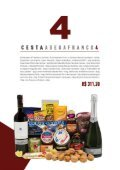 Catálogo 2015-2016 - Adega Franco - Page 6