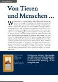 Bücher Frühjahr 2016 - Page 4