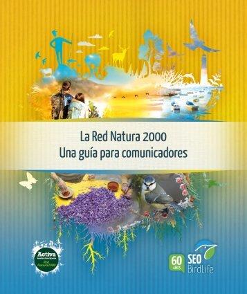 La-Red-Natura-2000.-Una-guia-para-comunicadores
