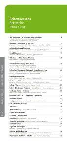 Busplus Programm 2015 - Seite 2
