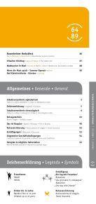Busplus Programm 2015 - Seite 5