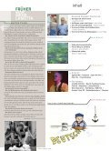 zett-Magazin August / September - Seite 2