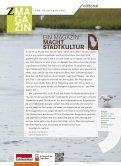 zett-Magazin August / September - Seite 3